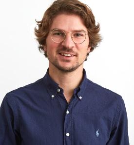 Marco Bolognesi