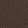 Shagreen Brown